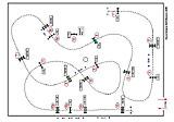 Course Design - Parcours Design - Course Design 001