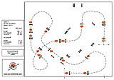 Course Design - Parcours Design - Course Design 002